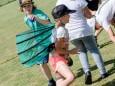 schulbewegungsfest-volksschule-mariazell-48214