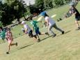 schulbewegungsfest-volksschule-mariazell-48216