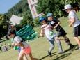 schulbewegungsfest-volksschule-mariazell-48222