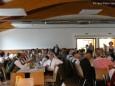 bezirkssingen-gusswerk-2017-1020381