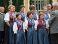 Gesangsverein Turnau