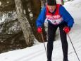 Biathlon für Hobbyläufer in Aschbach 2012 - Mariazellerland. Foto: Andi Gumpold