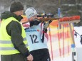 Biathlon 2012 in Aschbach
