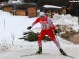 Biathlon in Aschbach 2015. Foto: Andreas Gumpold