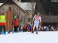 Biathlon 2015 Andi