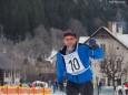 Biathlon in Aschbach 2015. Foto: Fritz Zimmerl