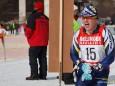 Biathlon für Hobbyläufer in Aschbach 2010 - Mariazellerland