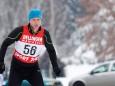 Biathlon in Aschbach 2011
