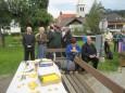 Bienensilvester® 2015 in Mitterbach