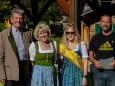 bienensilvester-mitterbach-anna-maria-scherfler_6213
