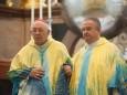 Bischofskonferenz in Mariazell 15. bis 17. Juni 2015