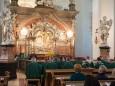 Bischofskonferenz Mariazell