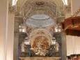 2018_6_11-eucharistischeanbetungc2a9anna-maria-scherfler_2070