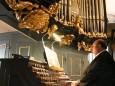 2018_6_11-eucharistischeanbetungc2a9anna-maria-scherfler_2085