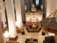 2018_6_11-eucharistischeanbetungc2a9anna-maria-scherfler_2089