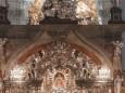 2018_6_12-eucharistiefeier-mit-laudesc2a9anna-maria-scherfler_2114