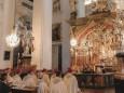 2018_6_12-eucharistiefeier-mit-laudesc2a9anna-maria-scherfler_2117