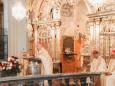 2018_6_12-eucharistiefeier-mit-laudesc2a9anna-maria-scherfler_2121