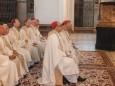 2018_6_12-eucharistiefeier-mit-laudesc2a9anna-maria-scherfler_2125
