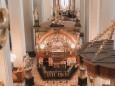2018_6_12-eucharistiefeier-mit-laudesc2a9anna-maria-scherfler_2135