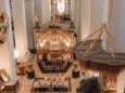 2018_6_12-eucharistiefeier-mit-laudesc2a9anna-maria-scherfler_2139