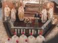 2018_6_12-eucharistiefeier-mit-laudesc2a9anna-maria-scherfler_2143