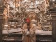 2018_6_12-eucharistiefeier-mit-laudesc2a9anna-maria-scherfler_2152