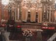 2018_6_12-eucharistiefeier-mit-laudesc2a9anna-maria-scherfler_2155