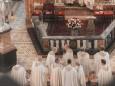 2018_6_12-eucharistiefeier-mit-laudesc2a9anna-maria-scherfler_2157