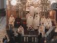 2018_6_12-eucharistiefeier-mit-laudesc2a9anna-maria-scherfler_2159