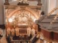2018_6_12-eucharistiefeier-mit-laudesc2a9anna-maria-scherfler_2164