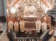 2018_6_12-eucharistiefeier-mit-laudesc2a9anna-maria-scherfler_2166