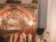 2018_6_12-eucharistiefeier-mit-laudesc2a9anna-maria-scherfler_2175