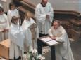 bischofskonferenz-festmesse-mariazell-basilika_2347