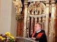 bischofskonferenzc2a9annascherfler1285_res