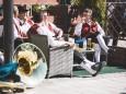blasmusikwallfahrt-mariazell-2017-45955