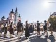 blasmusikwallfahrt-mariazell-2017-45987