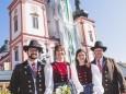 blasmusikwallfahrt-mariazell-2017-46032