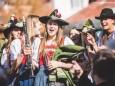 blasmusikwallfahrt-mariazell-2017-46101