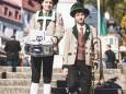 blasmusikwallfahrt-mariazell-2017-46123