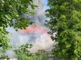 brand-in-mariazell-25062020-9392