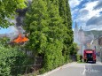 brand-in-mariazell-25062020-9395