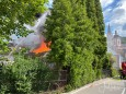 brand-in-mariazell-25062020-9396