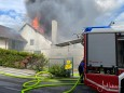 brand-in-mariazell-25062020-9397