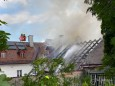 brand-in-mariazell-25062020-9400
