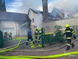 brand-in-mariazell-25062020-9407