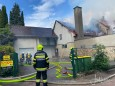 brand-in-mariazell-25062020-9409