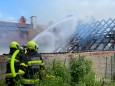 brand-in-mariazell-25062020-9412