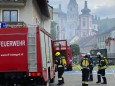 brand-in-mariazell-25062020-9415