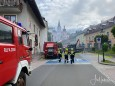 brand-in-mariazell-25062020-9416